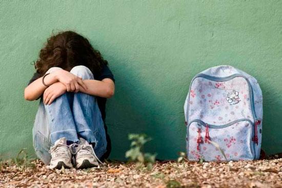 En Tarija actualmente hay 28 casos de violencia sexual en unidades educativas