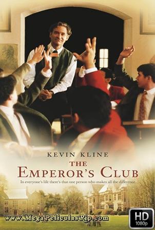 El club de los emperadores 1080p Latino