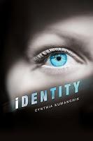 iDENTITY (Cynthia Kumanchik)