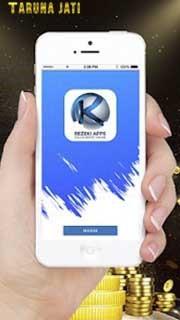 Aplikasi Rezeky apps Bisnis Online Terpercaya & Terbaik Di Android