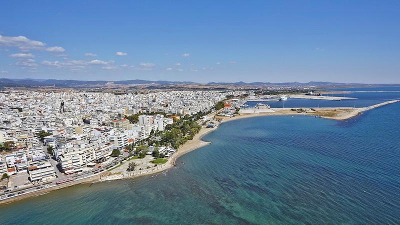 Αλεξανδρούπολη: Οι χαμένες ευκαιρίες μιας παραλιακής πόλης
