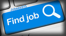 find job latest job searches
