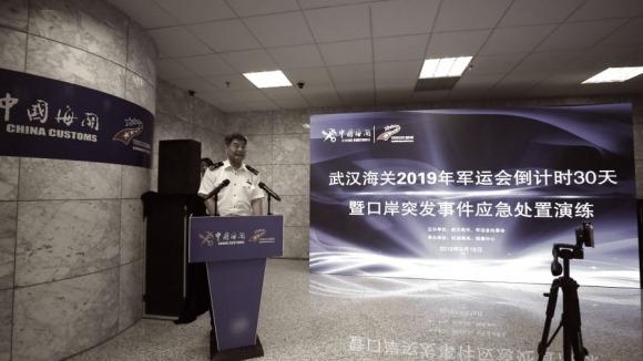 3 điểm nghi vấn mới tố cáo virus viêm phổi Vũ Hán là 'nhân tạo'
