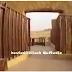 Inilah Lokasi Dan Kedalaman  Perigi Dimana Nabi Yusuf AS Dibuang Saudaranya