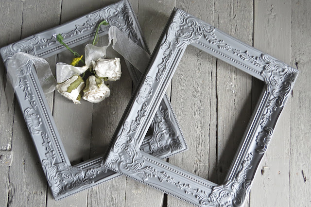 https://www.etsy.com/listing/199456510/french-country-frame-vintage-inspired?ref=shop_home_active_32