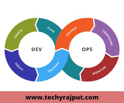 DevOps and Deployment