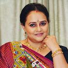 Vandana Botadkar Vithlani