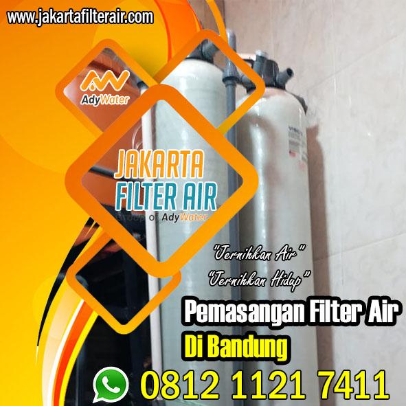 Filter Air Sumur - Filter Air Bersih - Harga Filter Air Sumur Bor - Jual Filter Air Terdekat - Ady Water - Bandung - Astana Anyar - Cibadak, Karanganyar, Karasak, Nyengseret, Panjunan, Pelindunghewan