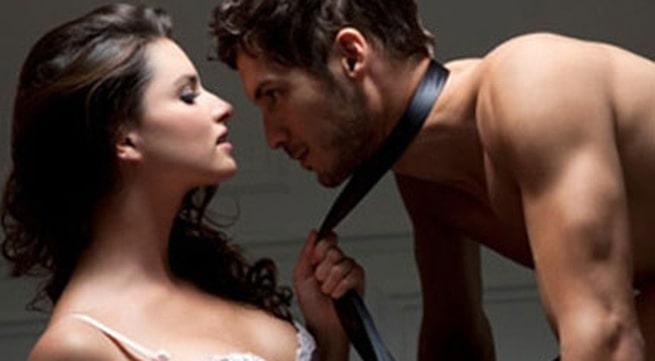 Người chồng thờ ơ bỗng nhiên yêu vợ nồng nhiệt!?