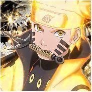 Naruto – Shinobi Collection Shippuranbu Apk