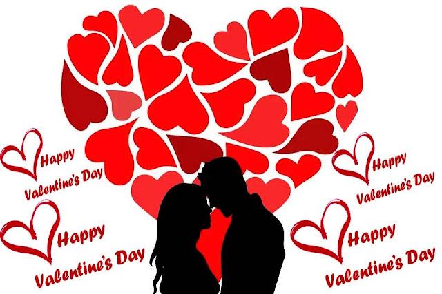 valentine day shayari,valentine day,valentine day special shayari,valentine day shayari 2020,hindi shayari,valentine day shayari in hindi 2019,valentine day shayari in hindi,valentine day status,happy valentine's day 2020,love shayari,valentine day wishes,valentine day shayari 2019,valentine day shayari video,valentine day shayari for girlfriend,valentine day love shayari,valentine day 2020,Valentine Day Shayari