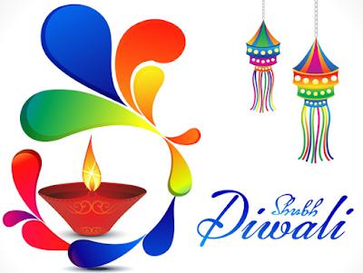 New-Diwali-Images