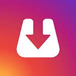 Insta downloader latest