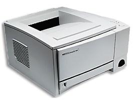 hp laserjet 2100tn series printer driver download support drivers printers. Black Bedroom Furniture Sets. Home Design Ideas