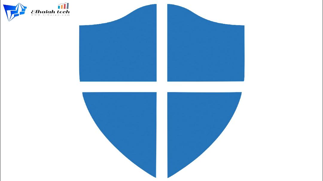 شرح برنامج مايكروسوفت ديفندر Microsoft  Defender