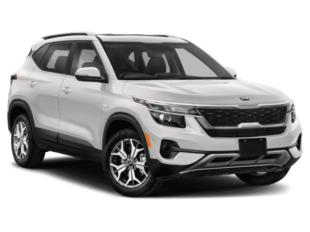 Kia Seltos 2020 Price in Nepal