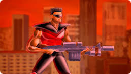 Download Fight Terror 3 Game For PC