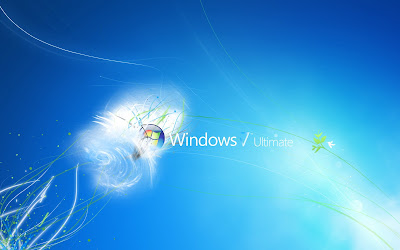 Product Key for Windows 7 ultimate (32 bit)