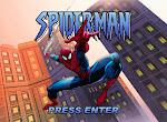 تحميل لعبة سبايدر مان 1 Spider Man للكمبيوتر مضغوطة