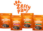 Free Zesty Paws Dog or Cat Products - BzzAgent