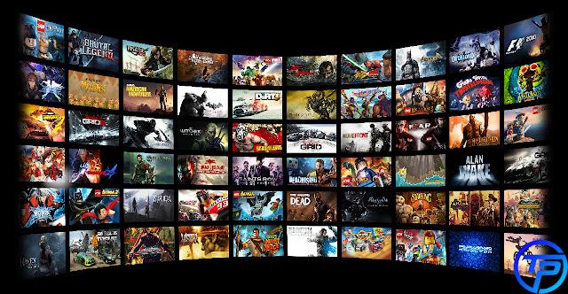 تعرف علي جميع الألعاب التي سوف تصدر في أجهزة ال PS5 وال Xbox X