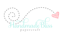 http://handmadebliss1.blogspot.co.uk/2015/05/may-challenge-winners.html