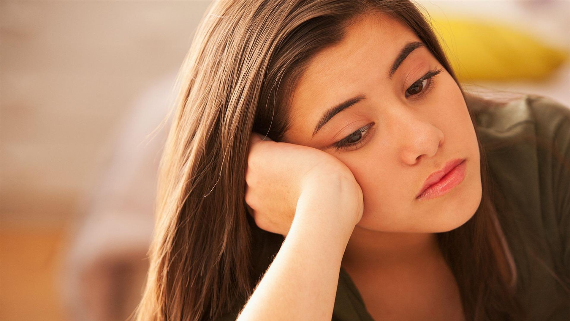 قصة حب | أسباب فشل العلاقات العاطفية