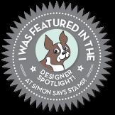 SSSMC Designer Spotlight