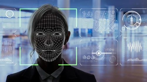 Amazon prevents the police from using its facial recognition technology
