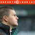 Ex-Paulista: Umberto Louzer destaca alma do Coritiba em vitória pela Série B