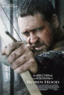 Baixar Robin Hood Dublado Grátis
