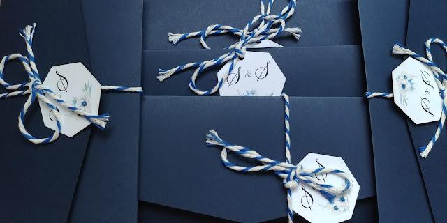 Ślubne przygotowania - czyli jak nie oszaleć dzięki dobrej świadkowej