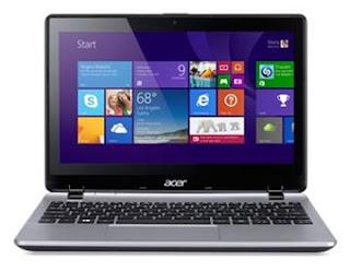 rekomendasi Laptop Acer 4 Jutaan yang Murah dan Memiliki Spek Tinggi