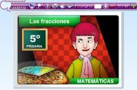 https://repositorio.educa.jccm.es/portal/odes/matematicas/fracciones/