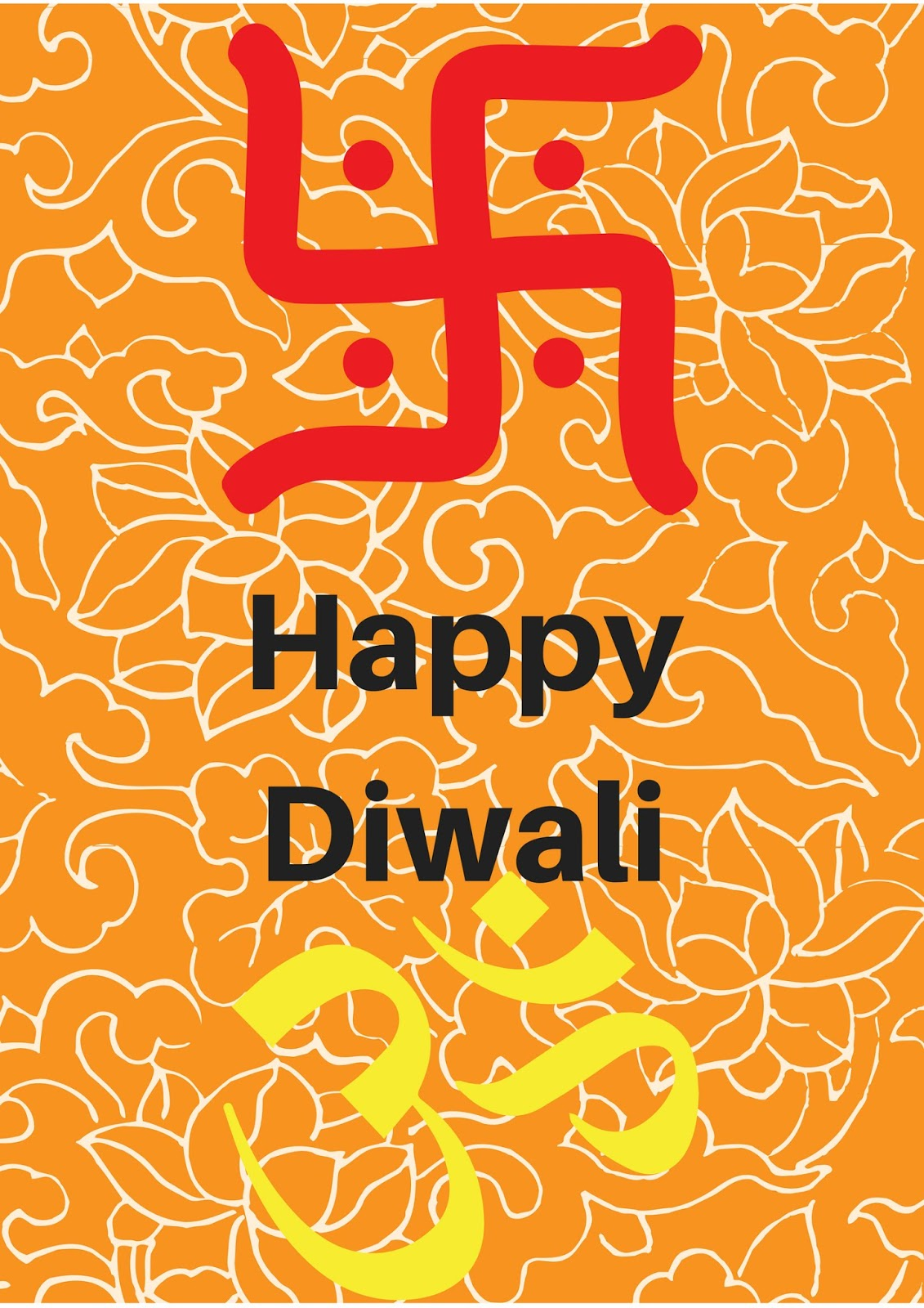 Happy Diwali Wishes And Quotes Happy Diwali 2018 Happy Diwali