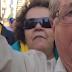 """""""FUI CHAMADA DE VAGABUNDA"""" ATRIZ DA GLOBO É HOSTILIZADA E AGREDIDA NO MEIO DA RUA"""