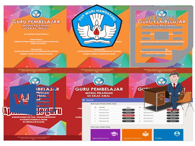 http://ops.atirta13.com/2016/09/download-modul-guru-pembelajar-sd-kelas.html