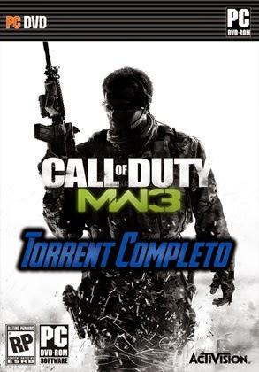 Call of duty 3 download pc completo gratis portugues