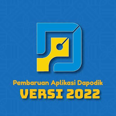Dapodik-2022:-Aplikasi-Dapodik-Versi-Tahun-Ajaran-2021-2022