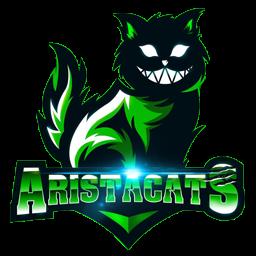 logo kucing keren
