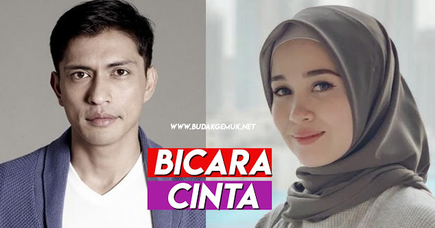 Sinopsis Drama Bicara Cinta TV3 (2020)