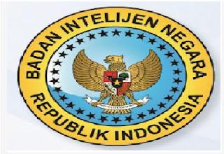 Informasi Lowongan Kerja Terbaru Badan Intelijen Negara