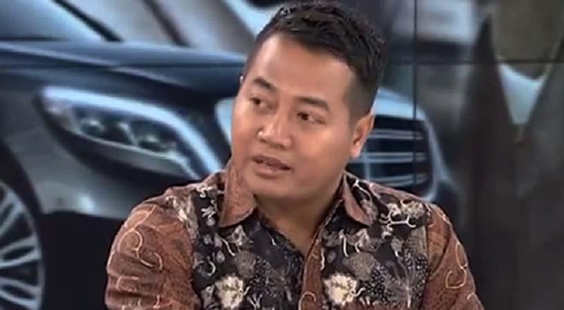 Indonesia Wajib Bersikap Jika Ada Kejahatan HAM Pada Uighur
