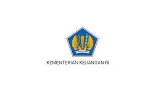 Kantor KPPN Kemenkeu Tingkat SMA Bulan September 2021