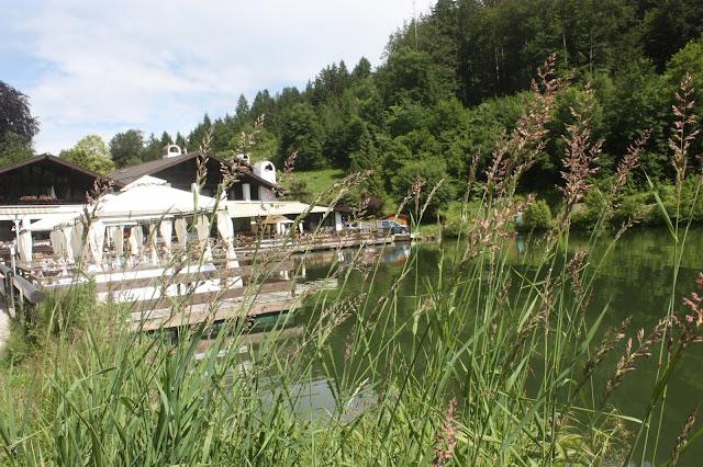 Floss, Trachtenhochzeit in den Bergen von Bayern, Riessersee Hotel Garmisch-Partenkirchen, Wedding in Bavaria