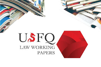USFQ Law Working Papers