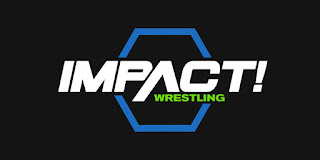 Impact Wrestling Results - September 6, 2019