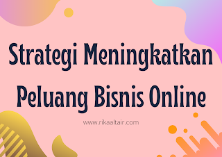 strategi-dalam-bisnis-online