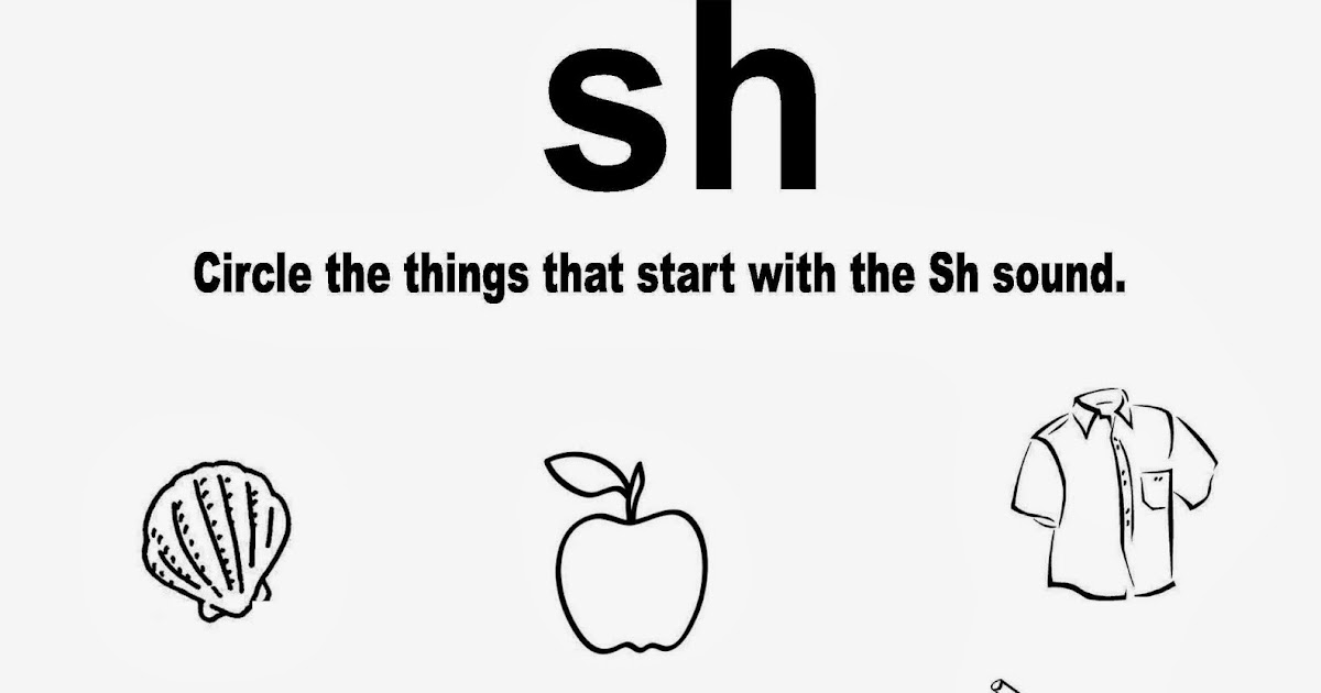 Story Pear: Shhh! The sound librarians make! Free activity