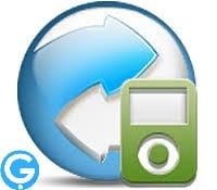 تحميل برنامج Any Video Converter للكمبيوتر آخر إصدار مجانا